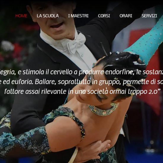 newdancealba.it - Gianluca De Bianchi - Jeanzilla
