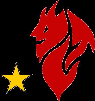 Logo Milan 1979